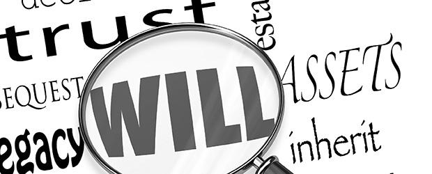 amt-legal-wills